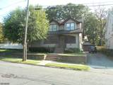 9 Evelyn Pl - Photo 1