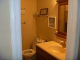 705 E Brookside Ln - Photo 10