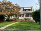 35 Inwood St - Photo 1