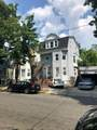 118 Cedar Ave - Photo 1