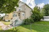 265 E Stearns St - Photo 1