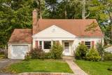 45 Woodcliff Dr - Photo 1