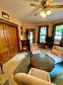 68 Youmans Ave - Photo 10