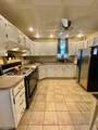 68 Youmans Ave - Photo 11