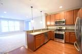 6206 Brookhaven Ct - Photo 1