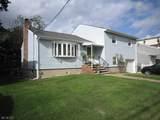 507 Pennington St - Photo 1