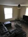 925 Colonia Rd - Photo 20