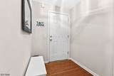 358 Rector St Unit 706 - Photo 3