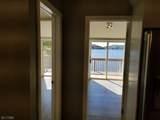 689 Lakeshore Dr - Photo 13
