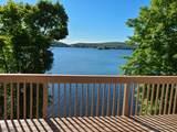 689 Lakeshore Dr - Photo 17