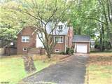 470 Forest Ave - Photo 1
