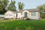 337 Quakertown Rd - Photo 1