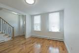 138 Broadway - Photo 12