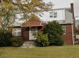 100 Vreeland Ave - Photo 1