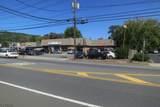 936 Washington Ave - Photo 1