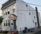 104 Sanford Ave - Photo 1