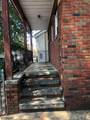 325 12th Ave - Photo 1