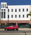 841 Elizabeth Ave - Photo 1