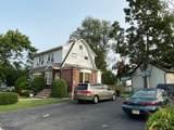 11 Warren St - Photo 1