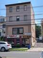 416 Rahway Ave - Photo 1