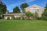 24 Cedar Grove Rd - Photo 1