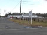 935 Lakewood Farmingdale Rd. - Photo 1