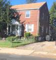 87 Chestnut Ave - Photo 1