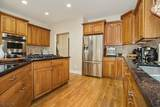 8 Mackenzie Ct - Photo 12
