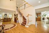 8 Mackenzie Ct - Photo 7