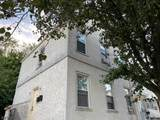 7 Brown Ave - Photo 1