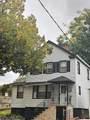 412 Glenwood Ave - Photo 1