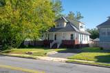 260 Carr Ave - Photo 1