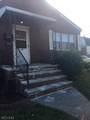 641 Brace Ave - Photo 1