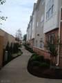 435 Van Houten Ave - Photo 1