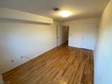 475 Alden St - Photo 7