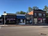 304 Millburn Ave - Photo 1