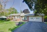 8 Parkway Dr - Photo 1