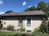 46 Navajo Ave - Photo 1