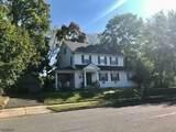1185 Hillside Ave - Photo 1
