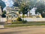 325 Stockton Ave - Photo 1