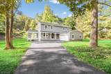 66 Seney Dr - Photo 1