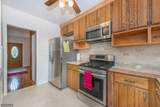 1484 Macopin Rd - Photo 10