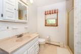 1484 Macopin Rd - Photo 19
