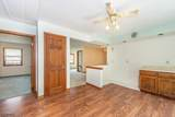 1484 Macopin Rd - Photo 20