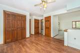 1484 Macopin Rd - Photo 21