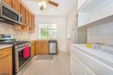 1484 Macopin Rd - Photo 9