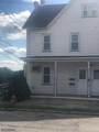 243 E. Central Ave - Photo 1