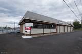 199 Main Ave - Photo 1