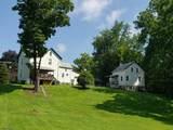 29 Morris Farm Rd - Photo 1