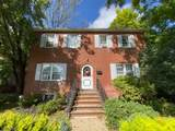 506 Downer St - Photo 1
